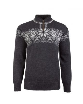 Dale Geiranger sweater