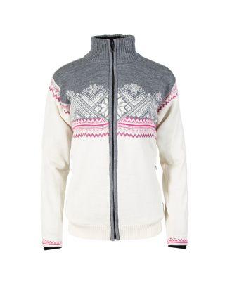 Dale Glittertind Feminine Weatherproof Jacket