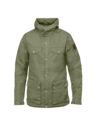 Fjallraven Greenland Jacket M