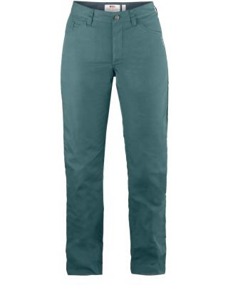 Fjallraven Greenland Lite Jeans W