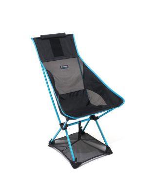 Helinox Grount Sheet Sunset Chair