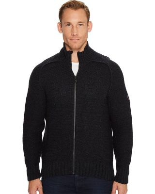 Dale of Norway Gudmund Jacket