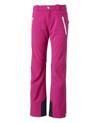 Tenson Henny Pants