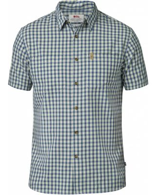 Fjallraven High Coast Shirt SS