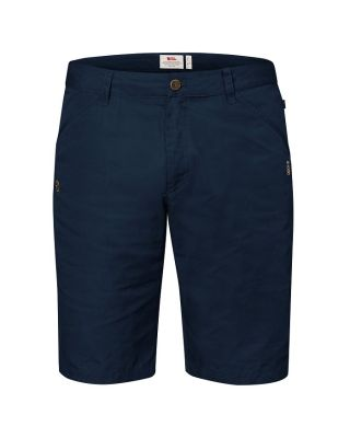 Fjallraven High Coast Shorts M