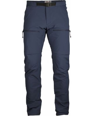 Fjallraven High Coast Hike Trousers
