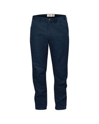 Fjallraven High Coast Trousers