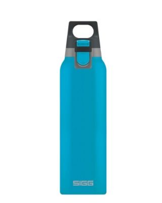 Sigg Hot/Cold ONE 0.5 L - Aqua