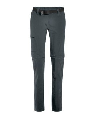 Maier Inara Slim Zip Pants