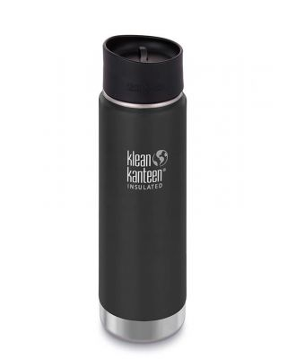 Klean Kanteen Insulated Wide 20oz