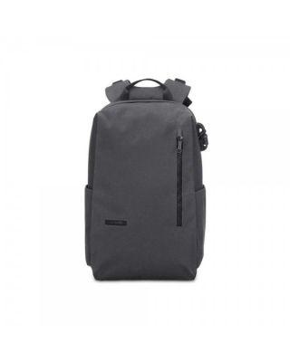 Pacsafe Intasafe Backpack