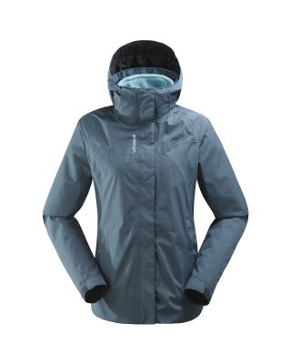 Lafuma Jaipur 3in1 Jacket W - North Sea