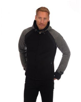 Dale Jotunheimen Masculine Jacket