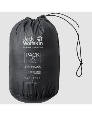Jack Wolfskin JWP Vest M
