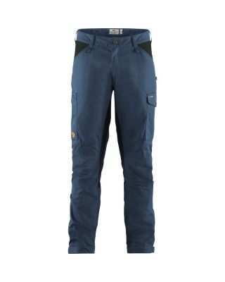 Fjallraven Trousers M
