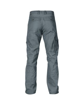Fjallraven Karl Pro Trousers M