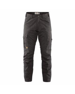 Fjallraven Karl Pro Winter Trousers
