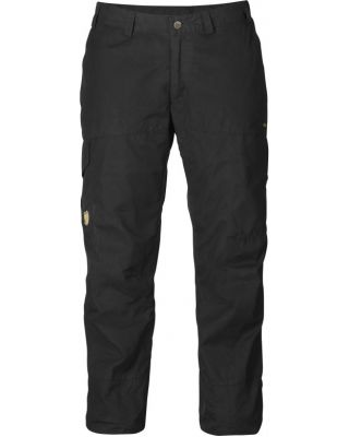 Fjallraven Karla Hydratic Trousers