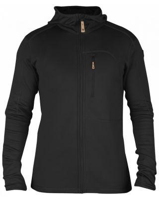 Fjallraven Keb Fleece Jacket