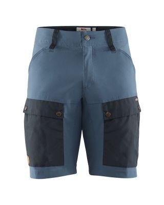 Fjallraven Keb Shorts Men