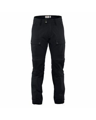 Fjallraven KebTouring Trousers Long