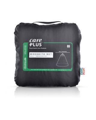 Care Plus® Klamboe Bell geïmpregneerd