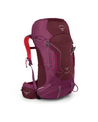 Osprey Kyte 36 - Purple Calla