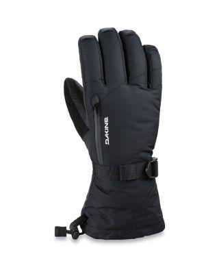 Dakine Leather Sequoia Gore-tex Glove Women's