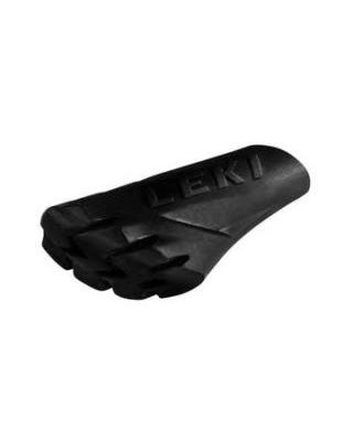 Leki Power Grip Pad