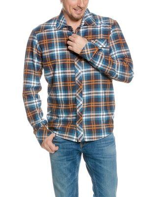 Tatonka Levje Men's Shirt