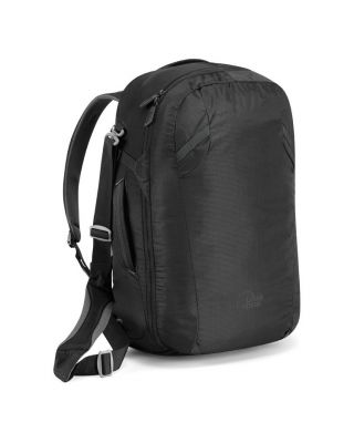 Lowe Alpine AT Lightflite Carry-on 40