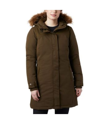 Columbia Lindores Jacket