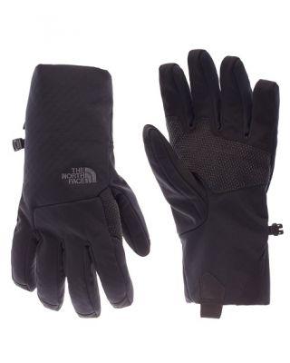 The North Face W Apex+ Etip Glove