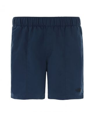 The North Face M Class V Pull On Trunk