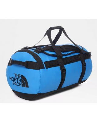 The North Face Base Camp Duffel Medium