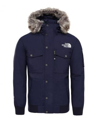 The North Face M Gotham Jacket