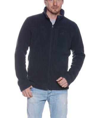 Tatonka Hamilton M's Jacket