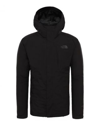 The North Face Mountain Light Triclimate M
