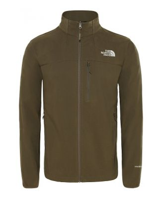 The North Face M Nimble Jacket