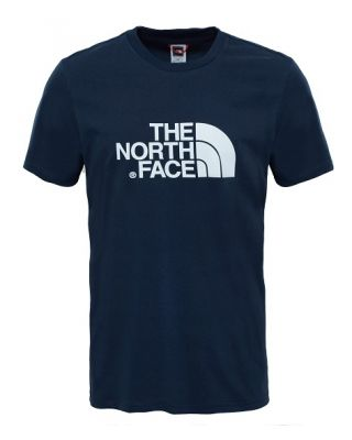 The North Face SS Easy Tee