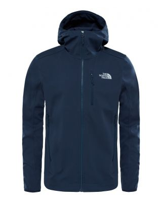 The North Face M Tansa Softshell