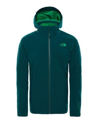 The North Face M Thermal Apex Flex Jacket