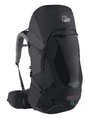 Lowe Alpine Manaslu ND50:65
