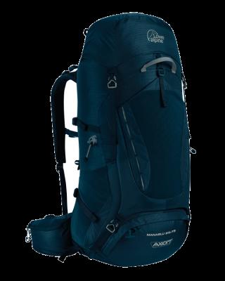 Lowe Alpine Manaslu 65-75 Large