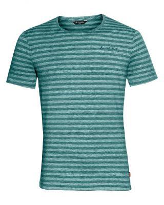 Vaude Me Moyle Shirt III