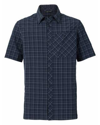 Vaude Me Seiland Shirt