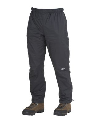 Berghaus Men's Gore-tex Paclite overtrousers