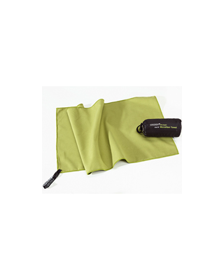 Cocoon Ultralight Microfiber Towel - Medium