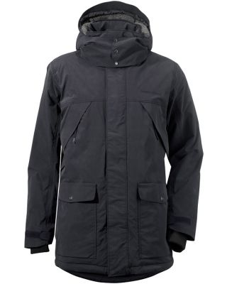 Didriksons Mike Mens Parka