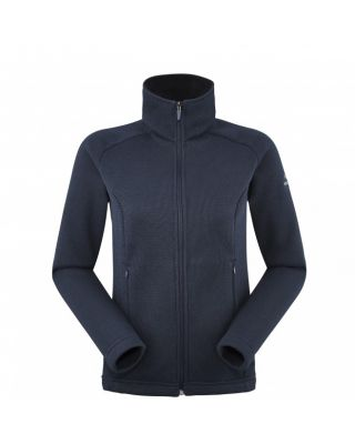 Eider Mission Jacket Women